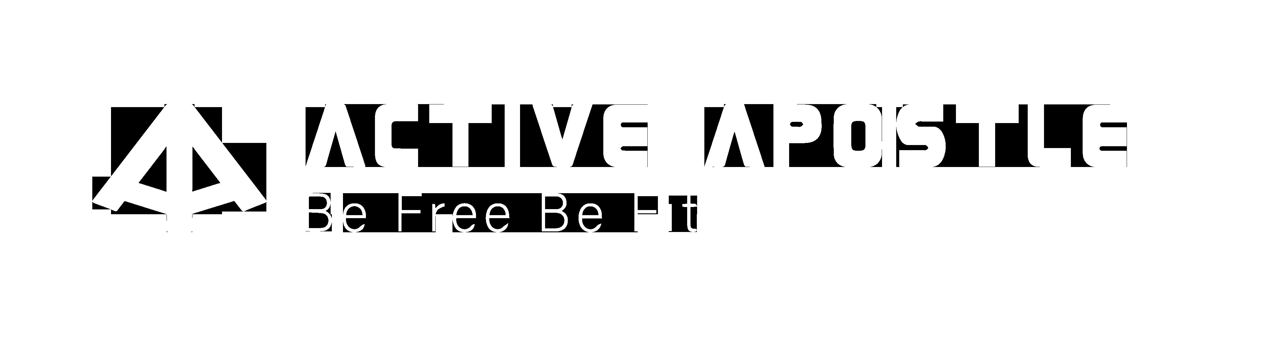 ACTIVE APOSTLE