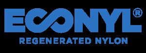 ECONYL_Logo-Strapline_Secondary_Blue_CMYK