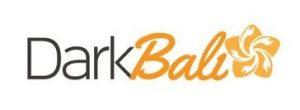 dark bali logo